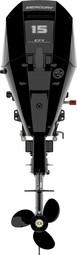 Mercury F 15 ELPT EFI