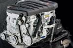 Mercury Diesel