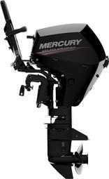 Mercury F15ELH